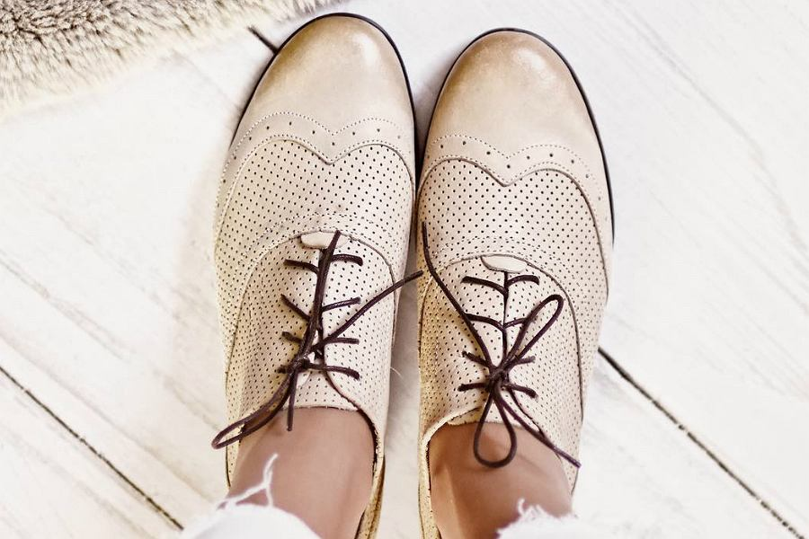 letni kiermasz zapato