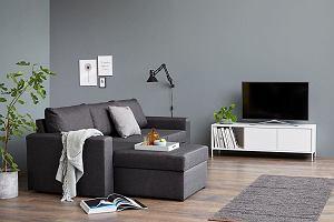 Szafka pod telewizor w stylu nowoczesnym: nasze propozycje