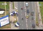 Tour de Pologne, czy Tour de Balon? Czytelnicy Sport.pl oburzeni, Czesław Lang odpowiada