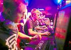 Mali producenci gier ogłaszają plany. Bloober Team z 3,2 mln zysków, Vivid zapowiada premiery