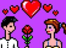 Zalety darmowych randek internetowych