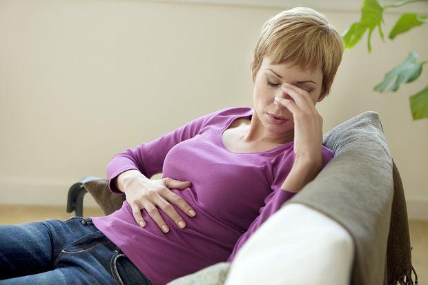 Wrzody żołądka - poznaj najczęstsze objawy, przyczyny i sposoby leczenia
