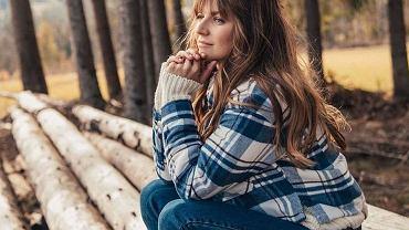 Anna Lewandowska o stresie