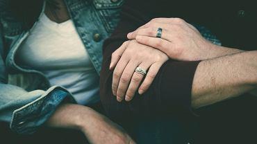 Jak uratować związek przed rozwodem?