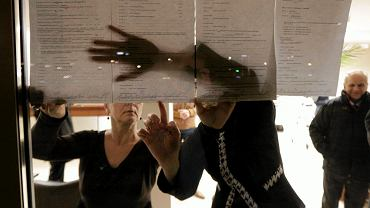 Wybory samorządowe w 2014 roku w Kielcach.