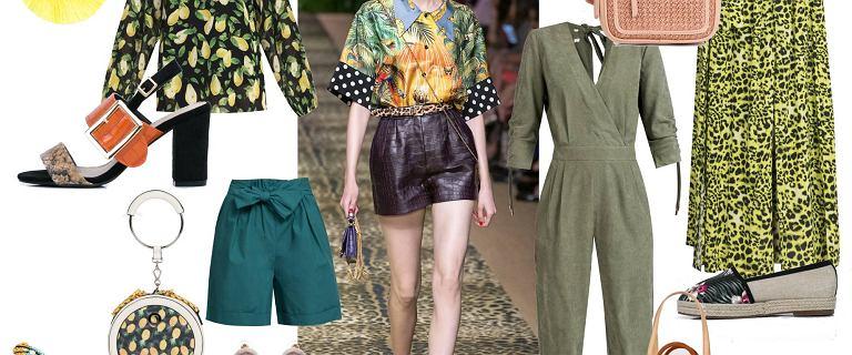 Monnari kolekcja wiosna-lato 2020: wyjątkowe linie ubrań i dodatków przygotowane specjalnie dla kobiet