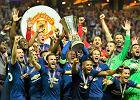 Manchester United rozbija bank! Kupią gwiazdę Realu!?