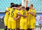 Ogromne problemy Borussii Dortmund! Obliczyli wszystkie straty. Pierwsza taka sytuacja od 10 lat