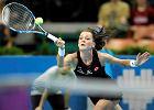 WTA Katowice Open 2016. 250 tysięcy dolarów do podziału