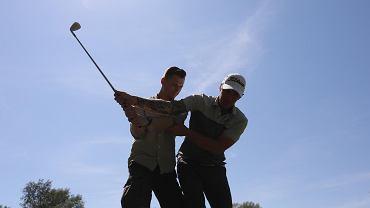 First Warsaw Golf