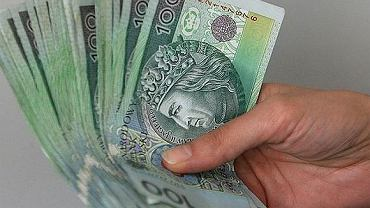 Koszty najmu przekraczają znacząco ratę kredytu za mieszkanie