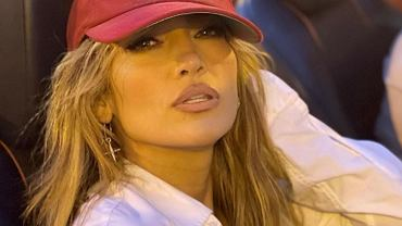 Jennifer Lopez pokazała zdjęcie z młodszą siostrą. 'Obie jesteście takie piękne' (zdjęcie ilustracyjne)