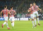 Cracovia zdobywa Puchar Polski! Co za widowisko w finale! Pięć bramek i czerwona kartka