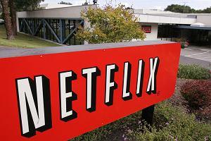 Netflix w USA lepszy od kablówek - półprawdziwe informacje obiegają świat. A co i jak oglądają Polacy?