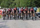 Ballerini wygrał ostatni etap Tour de Pologne. Evenepoel zwycięzcą wyścigu