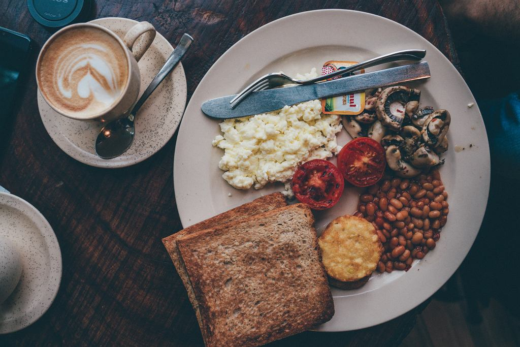 Dieta Montignaca - na czym polega?
