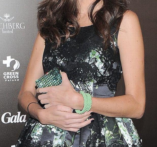 Dominika Kluczyk-Lubomirska