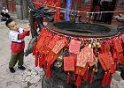 Dlaczego chińskie legendy są nielogiczne? Krótki przewodnik po mitologii