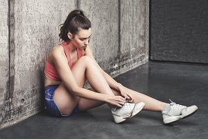 Na czym polega artroskopia kolana  i ile kosztuje zabieg