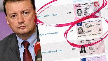 Rząd chce ułatwić unieważnienie dokumentu, który posłużył do kradzieży tożsamości