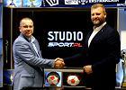 Marketing sportowy - trudna sztuka łączenia sportu, reklamy i biznesu. Sport.pl wspiera Partnerskie Kluby Biznesu