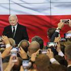 Jarosław Kurski: To nie żaden koniec, lecz nowy początek