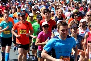 Strategia rozwoju imprez biegowych - zapowiedź konferencji w Poznaniu
