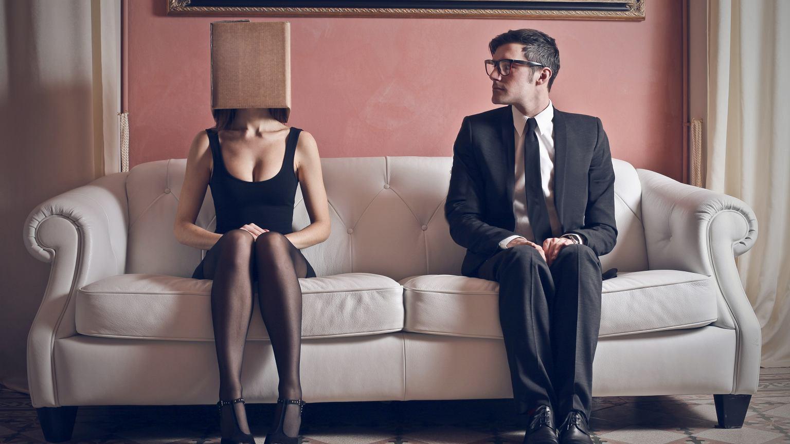 Sprawne serwisy randkowe