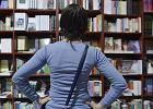 Polecamy: 9 książek nie tylko na czas pandemii koronawirusa
