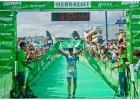 Rekord Raelerta, zwycięstwo Cześnik w Herbalife Triathlon Gdynia