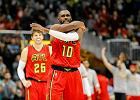 NBA. Wyjątkowe zwycięstwo Hawks ze Spurs. Hardaway Jr. trafiał najważniejsze rzuty