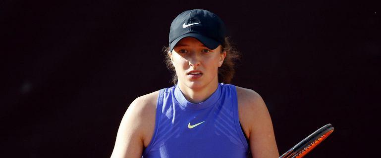 Australian Open. Iga Świątek i Kamil Majchrzak zaskoczyli. Doczekamy się następców Agnieszki Radwańskiej?
