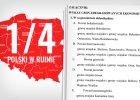 """PiS ma listę """"Polski w ruinie"""". Sprawdź, czy jest na niej twoje miasto"""