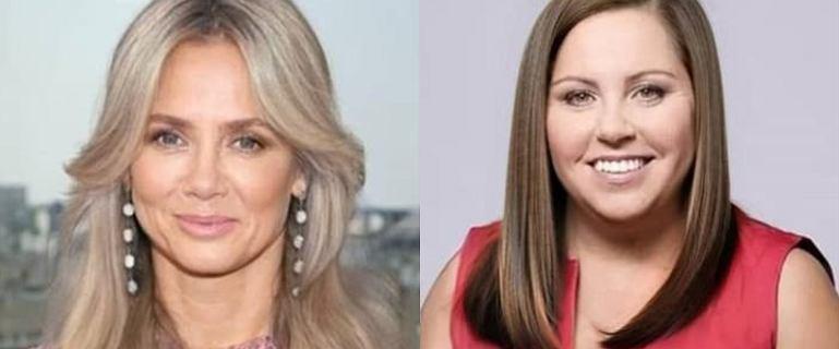 Kinga Rusin blondynką, Joanna Krupa z grzywką, a Dorota Wellman w długich włosach. Fryzjer gwiazd pokazał, jak by je zmienił
