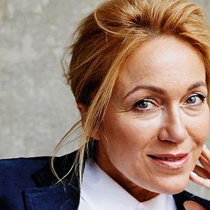 Marzena Mróz-Bajon