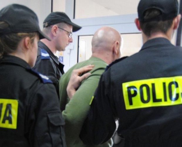 Oficerowie i zaciągnięci na randki