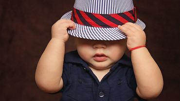 Imię Brajan to synonim dziecka bezstresowo wychowanego
