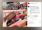Black Friday 2019: Sephora, Doulgas, Hebe. Promocje w drogeriach