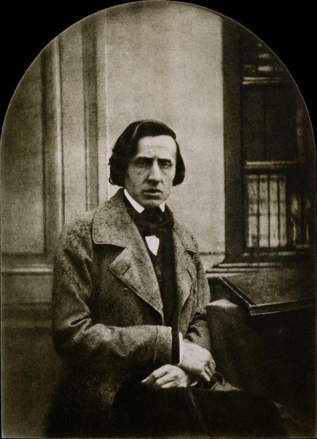 Frédéric_Chopin
