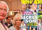 Książę Karol ma sekretnego syna?
