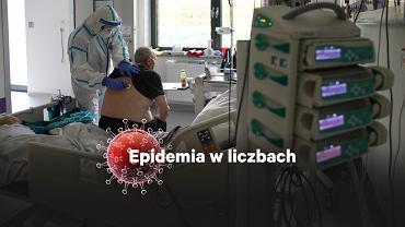 7Oddzial zakazny w szpitalu Uniwersyteckim UJ w Krakowie