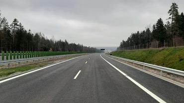 Trasa S7