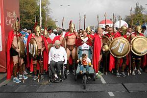 Orlen Warsaw Marathon, Maraton Warszawski... Jak to się stało, że Warszawa ma dwa maratony?