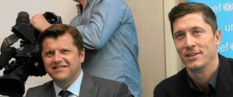 """Jest oficjalne oświadczenie adwokatów Cezarego Kucharskiego. """"Zabrano dzieciom komputery"""""""
