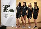 New Balance nowym sponsorem technicznym Lechii. Prezentacja zespołu 8 lipca