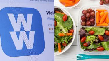 Dieta Weight Watchers po raz kolejny uznana przez ekspertów za jedną z najlepszych metod odchudzania. Na czym polega?