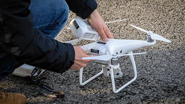 Masz drona? Od 31 grudnia nowe zasady latania w całej Unii Europejskiej