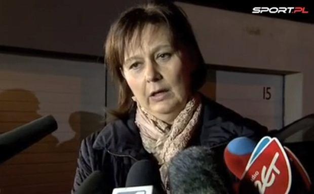 Anna Szabot Janowicz