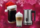 """Konkurs """"Święta przy kawie""""!"""