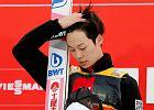 Skoki narciarskie. Ryoyu Kobayashi ma nowego trenera. Sensacyjne nazwisko
